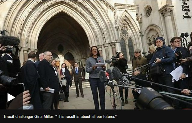 bbc-brexit-court-ruling