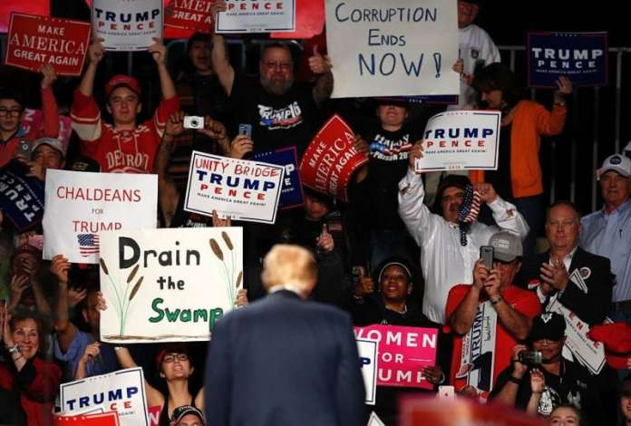 GettyImages-Donald-Trump-addresses-supporters-at-Presidential-acceptance-speech