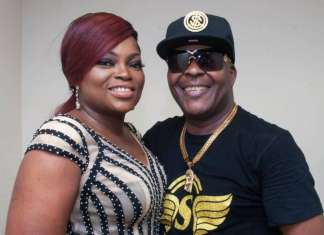 jenifa-in-london-funke-akindele-bello-shina-peters