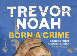 trevor-noah-book-born-a-crime-stories-from-a-south-african-childhood-feature