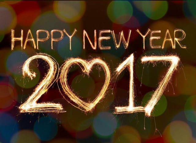 happy-new-year-2017-pictures-for-whatsApp-DP