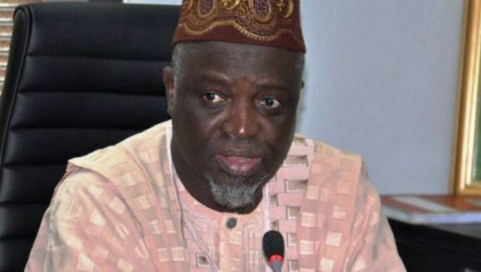 Satan-Is-Using-ASUU-Against-Me-JAMB-Registrar-Professor-Oloyede-Cries-Out-After-Being-Accused-Of-Swallowing-Over-N2-Billion-Naira