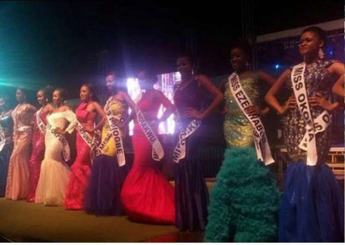 miss-nnewi-pageant