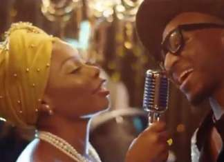 Bez-ft-Yemi-Alade-You-Suppose-Know