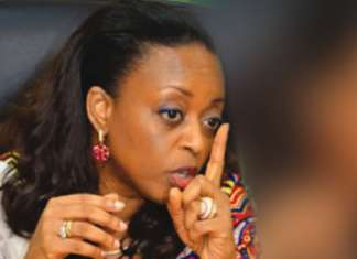 Former-Minister-of-Petroleum-Resources-Diezani-Alison-Madueke