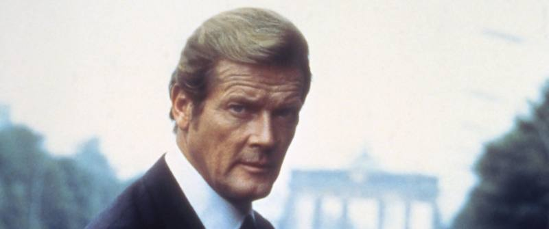 gty-roger-moore-abc-news