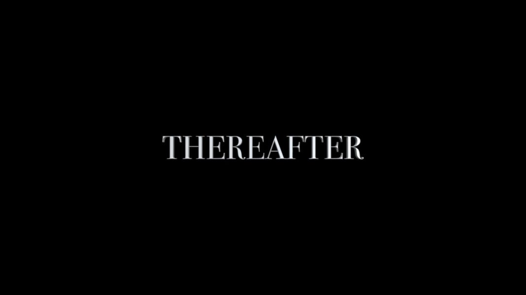 THEREAFTER - The Movie icon