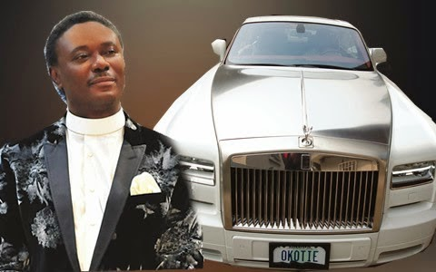 Chris-Okotie-car-7