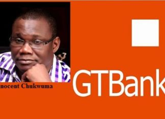 GTB-vs-innoson-in-court