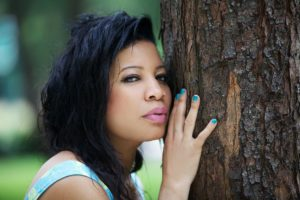 Lagos High Court order Monalisa Chinda's arrest
