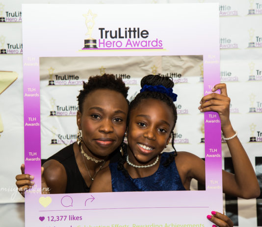TruLittle hero awards 2019_1
